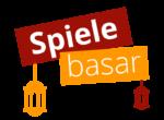 Spielebasar.de Logo