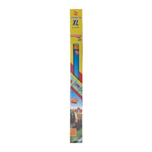 Monopoly Junior XL Spielmatte