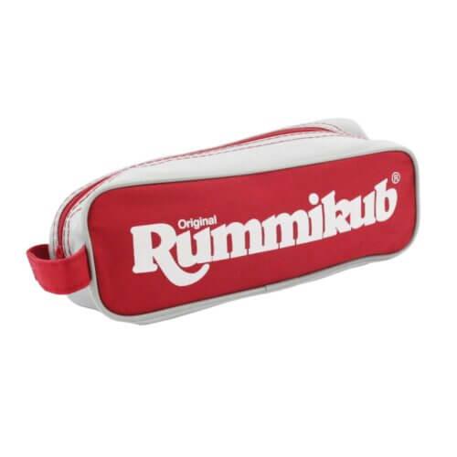 Original Rummikub Tasche