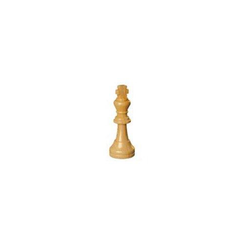 Schach Classic Line Inhalt