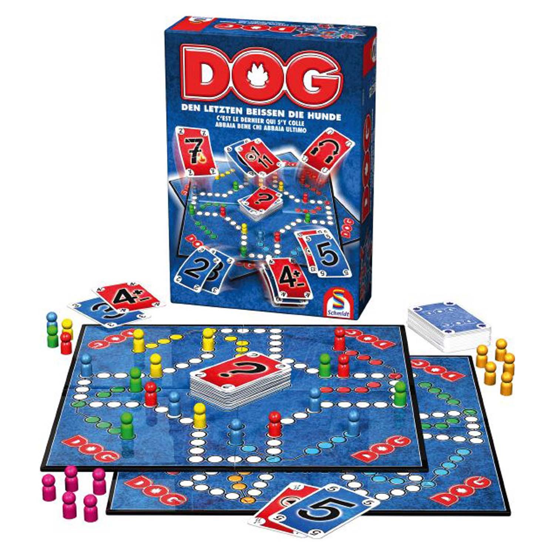 DOG Inhalt 2