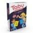 Tabu Familien-Edition